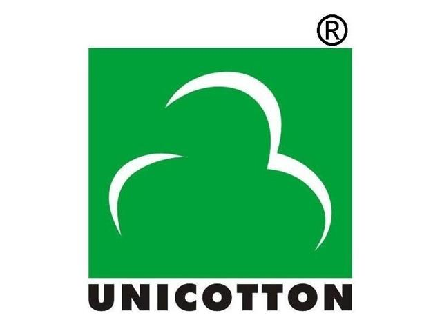HVI - Classificação Instrumental para Algodão em Pluma - Unicotton