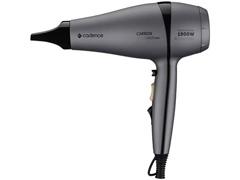 Secador Profissional Carbon Hair Pro Cadence Preto - 1