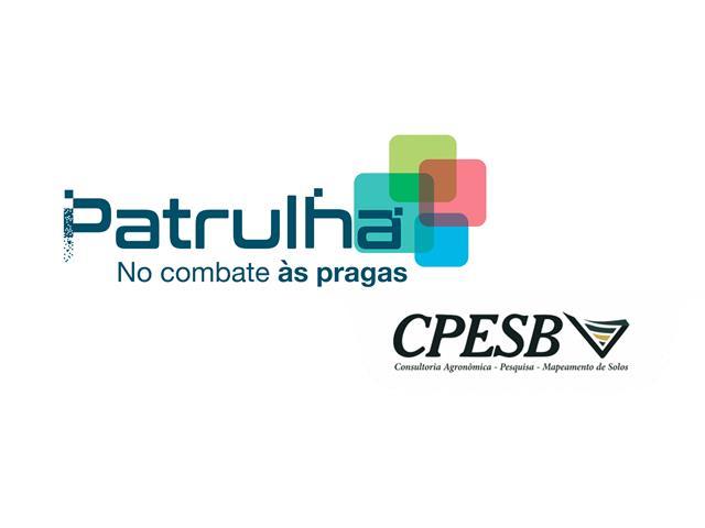 Patrulha - CPESB