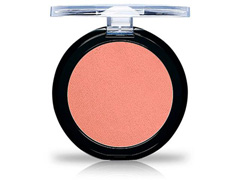 Blush Natura Color Aquarela 3g Cor Bronze 47