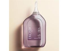 Refil Desodorante Colônia Frescor Açaí Natura Ekos 150mL - 2