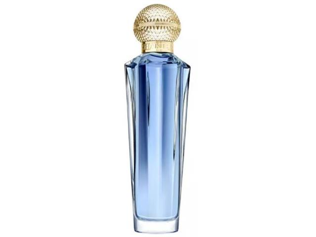 Perfume Feminino Shakira Dream Eau de Toilette 80mL