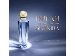 Perfume Feminino Shakira Dream Eau de Toilette 50mL - 2