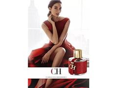 Perfume Feminino CH Carolina Herrera Eau de Toilette 100mL - 2