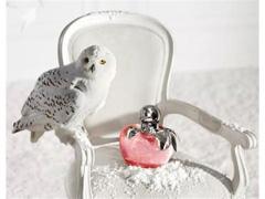 Perfume Feminino Nina Ricci Nina Eau de Toilette 50mL - 3
