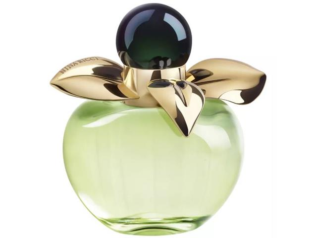 Perfume Feminino Nina Ricci Bella Eau de Toilette 30mL