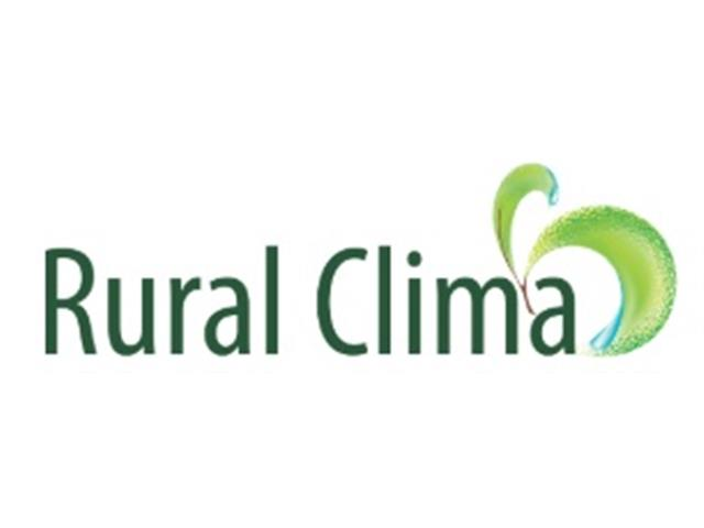 Assessoria Agrometeorológica - Rural Clima