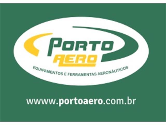 Software ecoAr - Porto Rodrigues