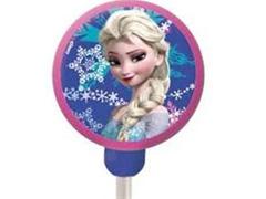 Fone de Ouvido Multilaser Frozen Princess - 2