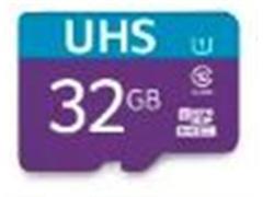 Kit Multilaser Adaptadores Dual Drive e SD com Cartão de Memoria 32GB - 3