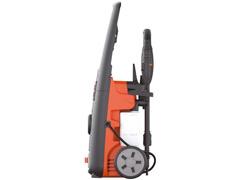 Lavadora de Alta Pressão Max Black & Decker 1.595 Libras 1400W - 1