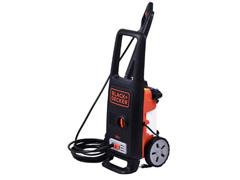 Lavadora de Alta Pressão Max Black & Decker 1.812 Libras 1600W