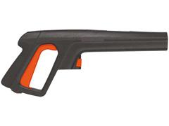 Lavadora de Alta Pressão Max Black & Decker 1.957 Libras 1800W - 3