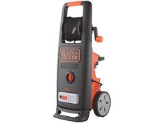 Lavadora de Alta Pressão Max Black & Decker 2.030 Libras 2000W
