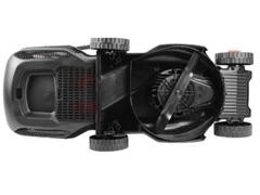Cortador de Grama Elétrico Black & Decker com Recolhedor 1200W - 3