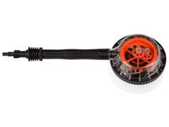 Escova Giratória Black & Decker para Lavadora - 1
