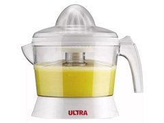 Espremedor de Frutas Mondial Ultra Branco - 0