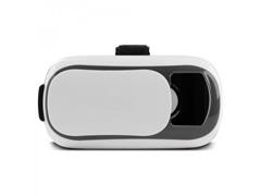 Óculos de Suporte para Smartphone Realidade Virtual VR Sortido