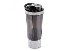 Garrafa Coqueteleira Plástica 720 ml