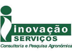 Consultoria Agronômica - Inovação Serviços