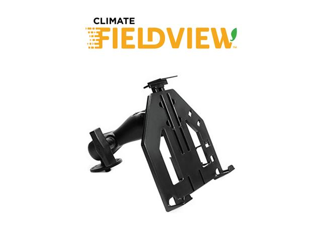 Suporte Parafusável para iPad - Climate FieldView™