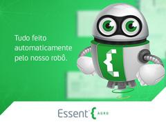 Robô de Planejamento Tributário e Controle Financeiro - 4