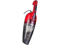 Aspirador WAP Clean Speed Vermelho 1000W - 3