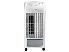 Climatizador de Ar Elgin Smart 3,5 Litros Branco