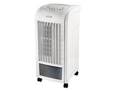 Climatizador de Ar Elgin Smart 3,5 Litros Branco  - 1