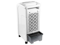 Climatizador de Ar Elgin Smart 3,5 Litros Branco  - 2