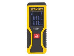 Trena Medidor de Distância Stanley Laser Digital 15mts - 0