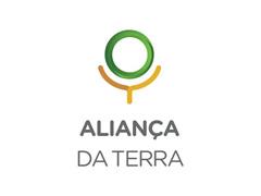Auditoria externa - Aliança da Terra