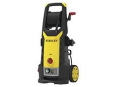 Lavadora de Alta Pressão Profissional Stanley 2175LBS 2800W