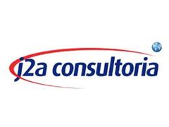 Consultoria e Treinamento - J2A