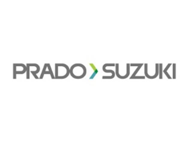 Consultoria em Gestão e Governança - Prado Suzuki