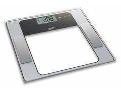 Balança Digital Gtech Glass 7 FW