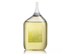 Refil Desodorante Colônia Natura Ekos Frescor Maracujá Apecatu 150ml