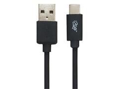 Cabo USB-C para USB i2GO 1,2Mts Sortido - 2