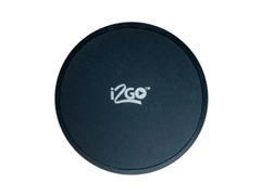 Suporte Veicular i2GO Magnético