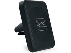 Suporte Veicular i2GO PRO para Smartphone e GPS