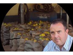 Agroespecialista - José Hugo Campos de Lima