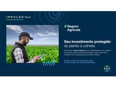 Seguro Agrícola  - 1
