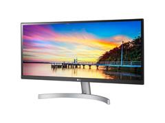 "Monitor LED 29"" LG UltraWide™21:9 HDR 10 IPS Full HD (2560x1080) 2HDMI - 1"