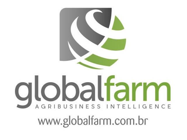 Agribusiness Intelligence - GlobalFarm