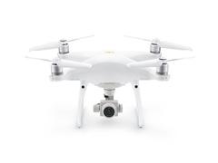 Drone DJI Phantom 4 Pro V2.0 - 1