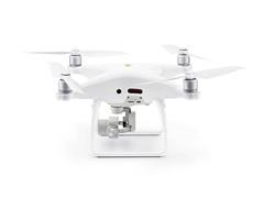 Drone DJI Phantom 4 Pro V2.0 - 3