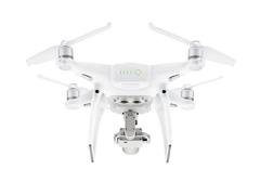 Drone DJI Phantom 4 Pro V2.0 - 4