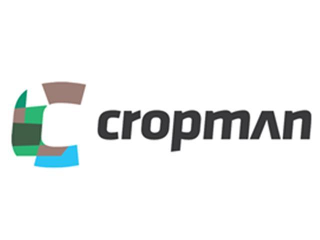 Zonas Permanentes de Manejo - Cropman