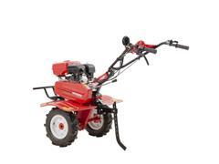 Motocultivador Kawashima MCG 780 4T 7Hp Partida Manual A Gasolina - 2