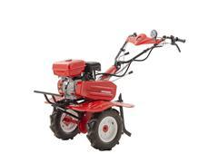 Motocultivador Kawashima MCG 780 4T 7Hp Partida Manual A Gasolina - 3